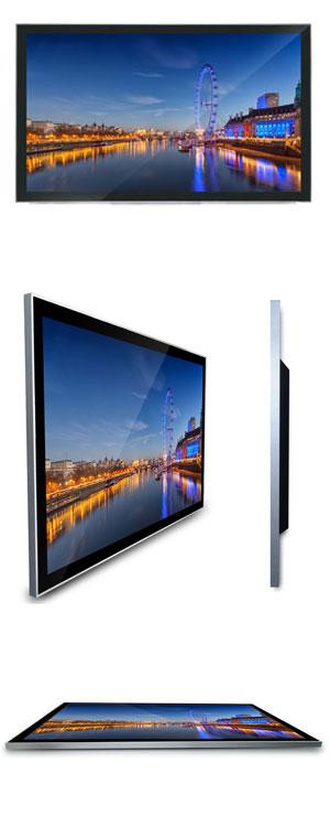 led und lcd videowand kaufen oder mieten sterreich wien lcd wallscreen. Black Bedroom Furniture Sets. Home Design Ideas